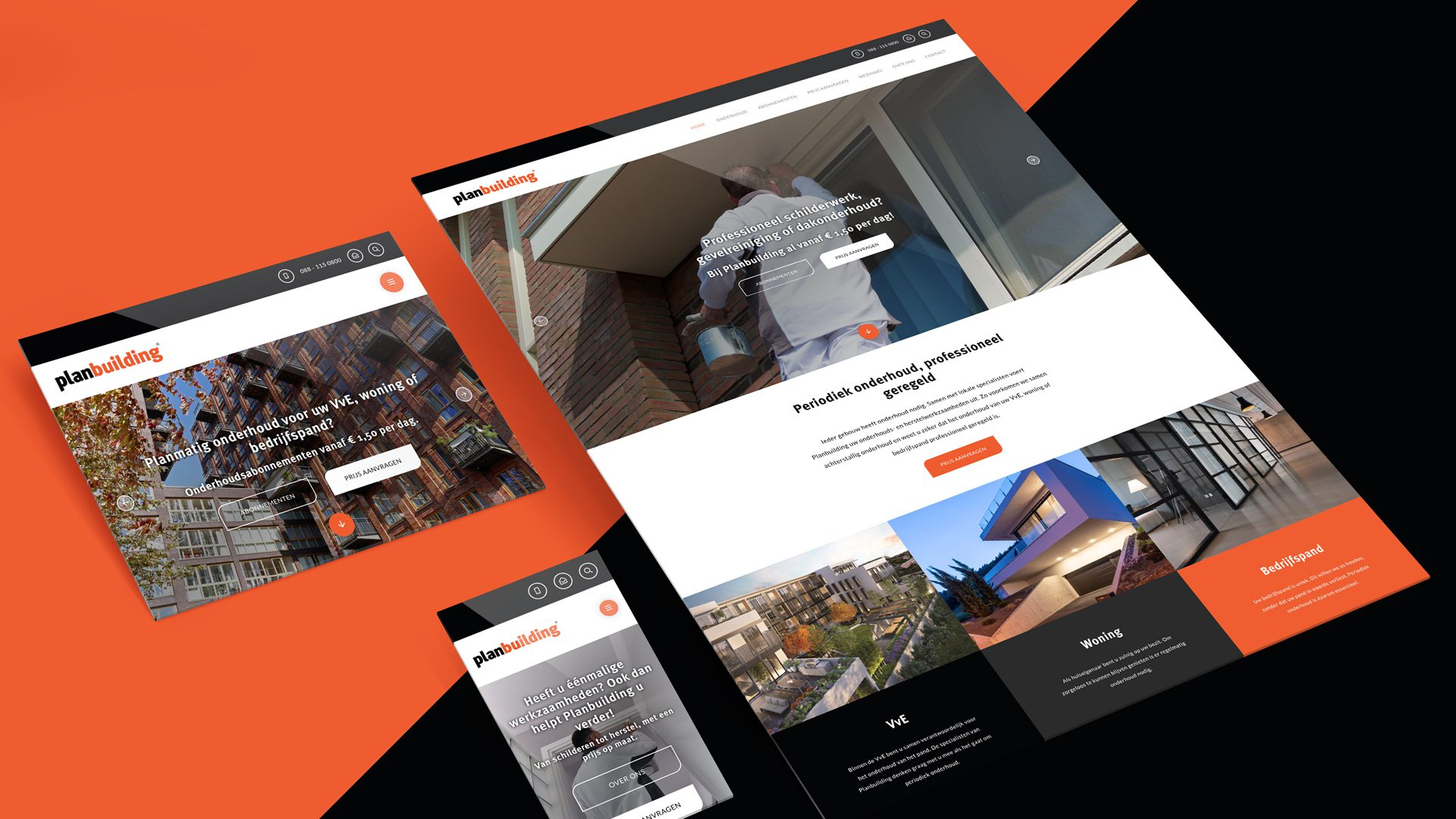 websquad-mockup-planbuilding